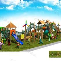 室內兒童拓展 大型蹦床組合 攀巖墻 兒童室內蹦床公園
