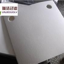 加压式板框滤油机过滤纸,板框式滤油机滤纸
