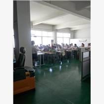 天津塘沽叉车起重机压力容器司炉电工焊工通过率高