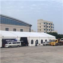 廣州車展篷房租賃 專業篷房制造商供應大型展覽篷房開盤