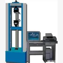 温州新海固体材料硬度试验检测