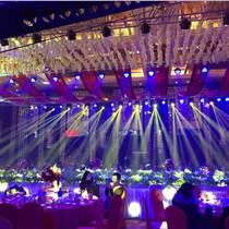 北京碩飛天下文化傳媒舞臺燈音響LED大屏幕租賃演出設