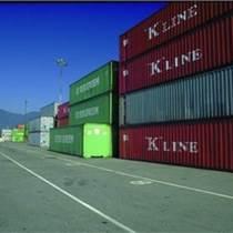 天津到厦门海运物流船运物流