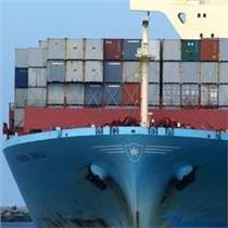 惠州到天津海运运输专线