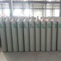 供甘肅稀有氣體和蘭州工業氣體