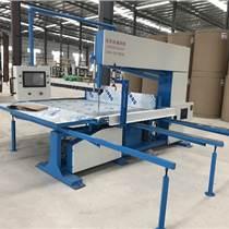 蜂窩紙板機械