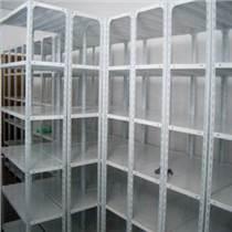 供西寧貨架廠和青海折疊倉儲貨架生產