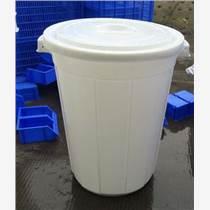 三亞喬豐塑料食品桶大白桶廠家