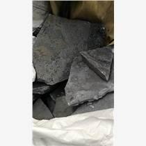 長期供應72/75硅鐵,硅鐵粒