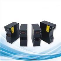 銷售3D激光輪廓傳感器 三維激光輪廓儀