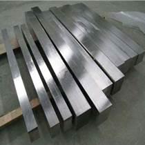 鉻鋼板精料加工CR12鉻鋼厚板鍛打