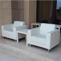 深圳专业桌椅物料出租 单人沙发吐司凳双人沙发贵宾椅折