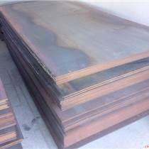 供應B1100GJ寶鋼產耐磨鋼板B1150GJ硬度