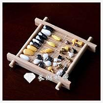 精密陶瓷加工,陶瓷零件,陶瓷飾品,請選長鴻精密