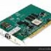 反射內存卡 VMIC-5565 GE反射內存 PCI