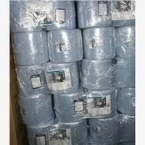 多康藍色大卷吸油紙130081去污垢