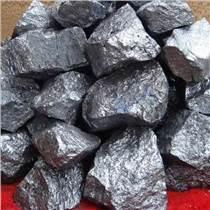 金屬硅價格