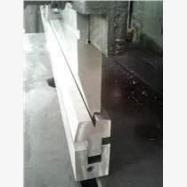 供应组合压平成型模具,破碎机锤头
