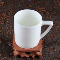 特美刻保温杯保温壶-陶瓷水杯-陶瓷广告杯-咖啡杯定做
