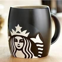 骨瓷會議蓋杯-陶瓷杯定做-高檔禮品杯-商務對杯-情侶