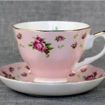 定做禮品杯子-骨瓷會議蓋杯-陶瓷杯定制-情侶對杯-商