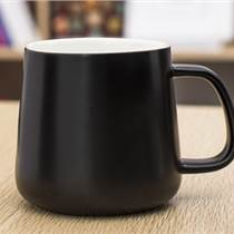 陶瓷茶杯定做,商务礼品对杯,陶瓷咖啡杯,陶瓷马克杯带