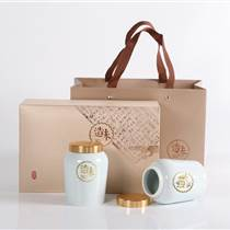 唐山骨瓷餐具,手繪大花瓶,瓷器酒瓶,北京陶瓷定做,開