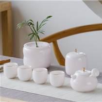 定做陶瓷紀念品-陶瓷工藝花瓶-陶瓷茶葉罐-陶瓷茶具-