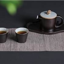 陶瓷紀念盤定制,精品陶瓷茶具,陶瓷罐茶葉罐密封罐,陶