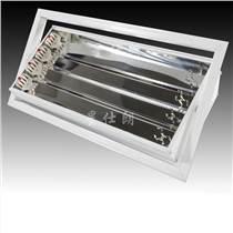 嵌入式三基色冷光燈455W