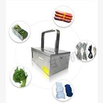 蔬菜打包机,捆轧机哪家好