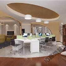 佰嘉鴻裝飾承接辦公室裝修設計項目