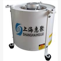 效油霧收集CNC機床加工中心油霧過濾器 批發加工程