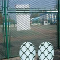 供兰州球场护栏网安装工程和甘肃球场护栏网安装厂