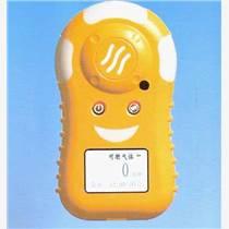 成都XO-6100BX便攜式可燃氣體檢測報警儀器