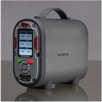 成都XO-AK800手提式復合氣體分析儀器