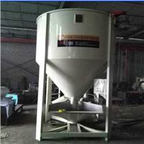 四川攪拌干燥同步橡膠混料機小機器大作為