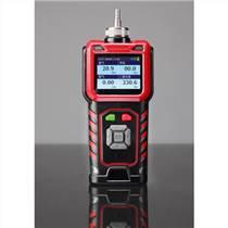 成都XO-BT1802環保行業復合式有毒氣體檢測儀器
