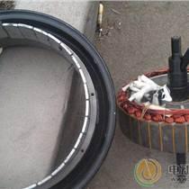 广州回收电动车电机 深圳回收电动车后轮好价格