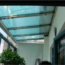 玻璃貼膜遵義上門施工廠房倉庫陽光房玻璃貼裝飾膜