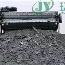 廠家直銷沙場污泥脫水設備