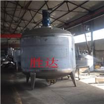 河南洛阳不锈钢斗式提升机荞麦塑料上料机