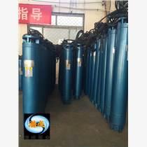 銷售量好的QJR地熱潛水泵耐用-天津潛成熱水泵型號大