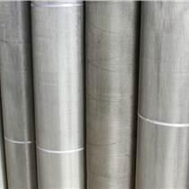 304不锈钢编织网厂家