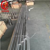 AM-350圓棒料AM-350管材料