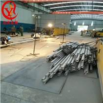 Incoloy800H棒材,板材,管材,帶材,絲材,