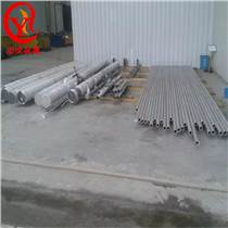 HastelloyX管材,板材,棒材,卷材