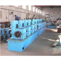 蘭天冶金新型焊管設備直銷廠家