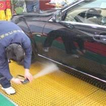 燕航格柵洗車漏水地網玻璃鋼格柵廠家批發