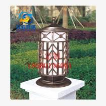柱頭燈室外庭院燈門柱燈墻頭燈